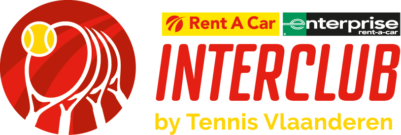 TITELLOGO INTERCLUB HR